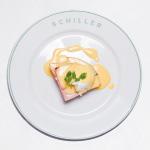 Schiller-Benedikt