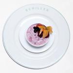 Schiller-Bircher