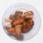 Schiller-warme-Broetchen