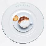 Schiller-Cappuccino