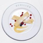 Schiller-Crepes