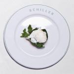 Schiller-Pochiert